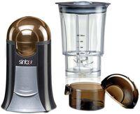 Кофемолка Sinbo SCM-2914 (черный)