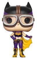 "Фигурка ""DC Bombshells. Batgirl"""