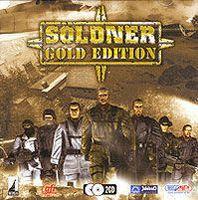 Soldner: Gold Edition
