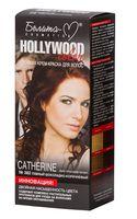 """Крем-краска для волос """"Hollywood color"""" (тон: 382, кэтрин)"""