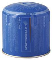 Газовый баллон Campingaz C206