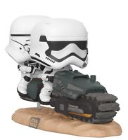 "Фигурка ""Star Wars. First Order Tread Speeder"""