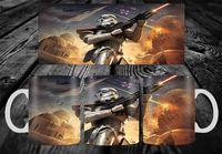 "Кружка ""Звездные войны"" (art. 24)"