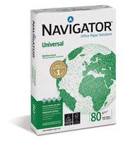 "Бумага ""Navigator Universal"" (А4; 500 листов; 80 г/м2)"