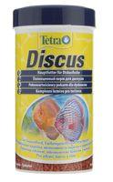 """Корм для дискусов """"Discus"""" (250 мл)"""