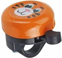 Звонок для велосипеда металлический (50 мм; арт. C22215500)
