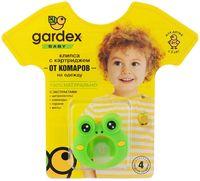 """Средство от комаров детское """"Gardex. Baby"""""""