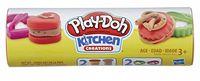 """Набор для лепки """"Play-Doh. Мини-сладости"""""""