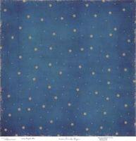 Бумага для скрапбукинга (арт. FLEER086)