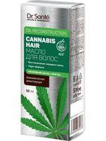 "Масло для волос ""Cannabis"" (50 мл)"