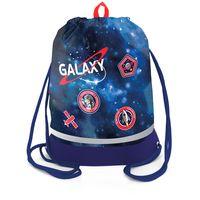 "Рюкзак-мешок ""Galaxy"""
