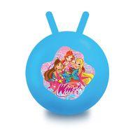 """Мяч """"Winx"""" (с рожками; 45 см)"""