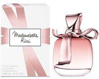 "Парфюмерная вода для женщин Nina Ricci ""Mademoiselle Ricci"" (80 мл)"