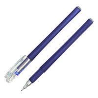 """Ручка шариковая """"Darvish"""" (синий стержень; арт. DV-3584)"""