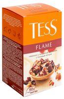 """Чай красный листовой """"Tess. Flame"""" (90 г)"""