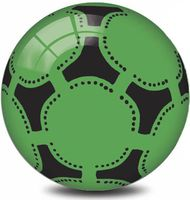 "Мяч ""Футбол"" (22 см; арт. DS-PV-004)"