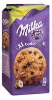 """Печенье """"Milka. Nuts XL"""" (184 г)"""