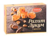 "Рахат-лукум ""С арахисом"" (160 г)"