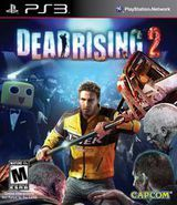Dead Rising 2. Special Edition (PS3)