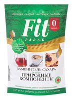 """Заменитель сахара """"Fit Parad. №7"""" (250 г)"""