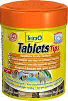 """Корм для рыб """"Tablets Tips"""" (75 шт.)"""
