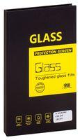 Защитное стекло Biggo для Samsung Galaxy A7/A8+ (2018)