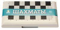 Шахматы (арт. 03887)