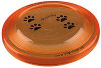 """Диск для дрессировки собак """"Dog Disc"""" (23 см)"""