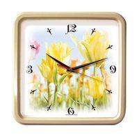 Часы настенные (26х26 см; арт. 81835816)