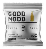 """Мармелад """"Белое вино"""" (75 г)"""