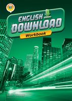 English Download B2. Workbook