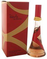 "Парфюмерная вода для женщин Rihanna ""Rebelle"" (50 мл)"