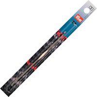 "Крючок для вязания ""Imra"" (сталь; 2,5 мм)"
