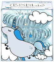 """Набор резинок-браслетов для волос """"Original Unicorn Henry"""" (3 шт.; арт. 3083)"""