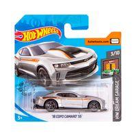 """Машинка """"Hot Wheels"""" (масштаб 1:64; арт. DTV55)"""