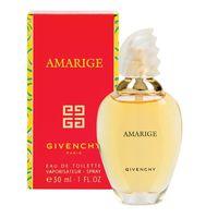"Туалетная вода для женщин Givenchy ""Amarige"" (30 мл)"