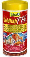 """Корм для рыб """"Goldfish Pro"""" (250 мл)"""
