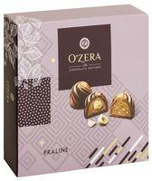 """Набор конфет """"Praline"""" (125 г)"""