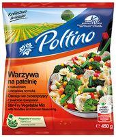 """Смесь овощная замороженная """"Poltino. С римской приправой"""" (450 г)"""