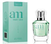 "Парфюмерная вода для женщин ""Mary Ann flora"" (75 мл)"