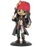 "Фигурка ""Jack Sparrow"""