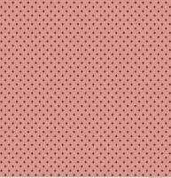 Бумага для скрапбукинга (арт. FLEER133)
