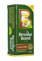 """Чай зеленый """"Brooke Bond. Классический"""" (25 пакетиков)"""