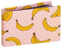 """Кредитница """"Бананы"""""""