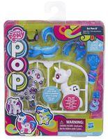 """Игровой набор """"My Little Pony. POP"""""""