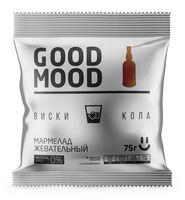 """Мармелад """"Виски и кола"""" (75 г)"""