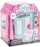 "Набор фигурок ""Disney Doorables"" (2 шт.)"