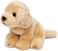 """Мягкая игрушка """"Собака Бой"""" (15 см)"""