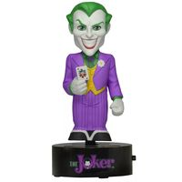 "Фигурка ""DC Comics. The Joker"""