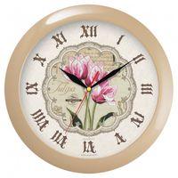 Часы настенные (29 см; арт. 11135163)